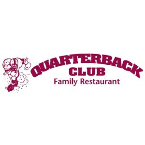 Quarterback Club